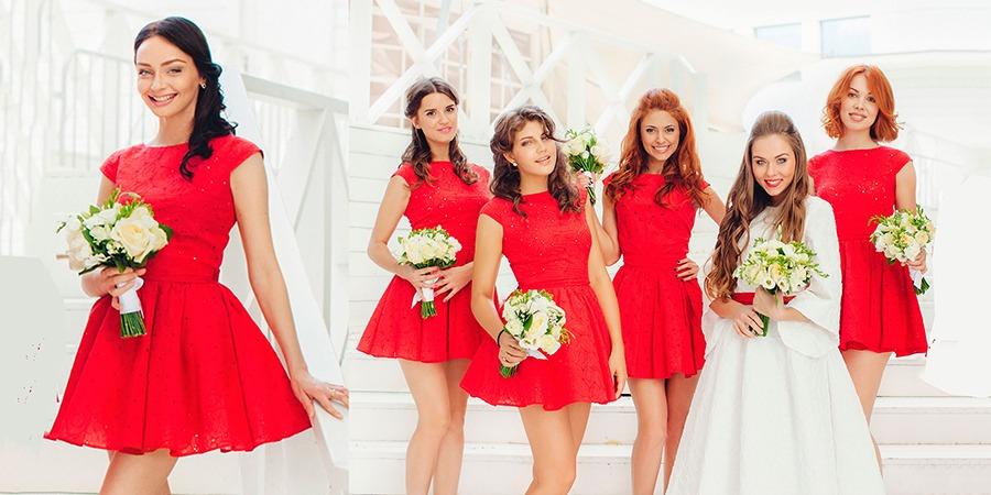 Платье подружки невесты в прокат Москва Краснодар e3ade8c8357ee