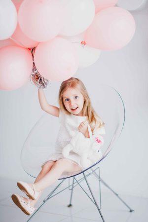 Детские платья Краснодар