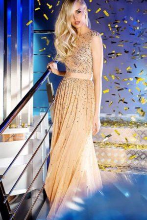Вечерние платья Краснодар